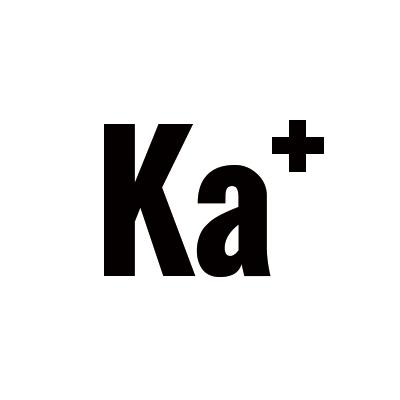 Katatium